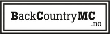 Back Country MC